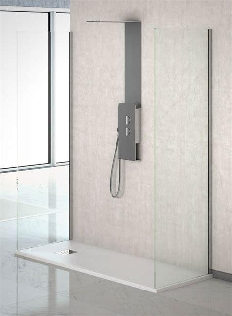 piatti doccia roma grandform piatti doccia arredi bagno di design roma