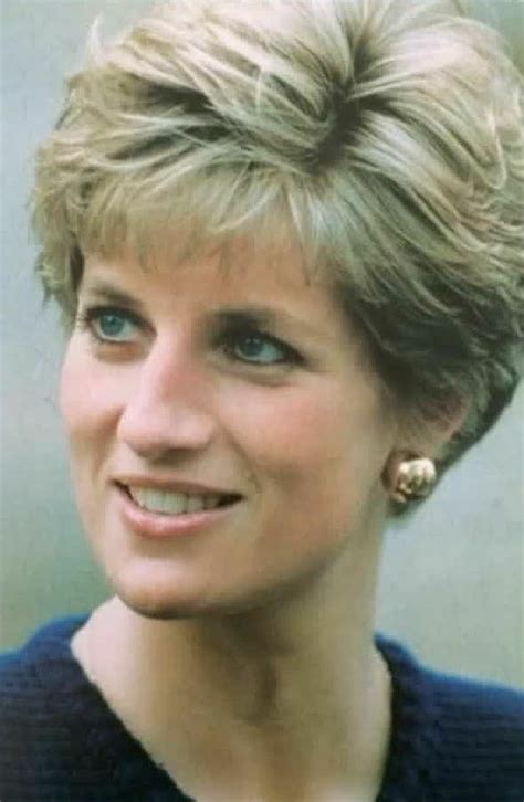 princess diana hairstyles gallery 6062 best princess diana images on pinterest princesses