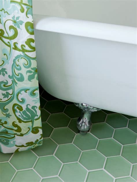 how to calculate bathroom tiles would love to find a clawfoot bathtub for our downstairs