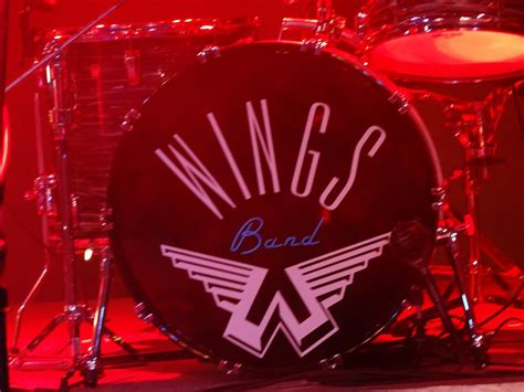 wigs band wings band paul mccartney wings tribute the canyon club