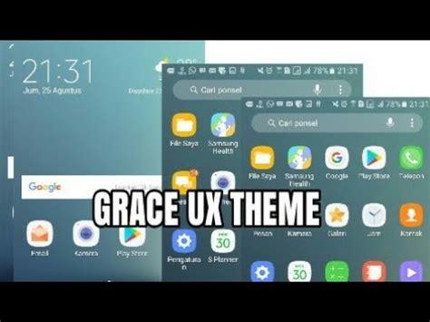theme editor mobile full download samsung mobile theme editor ux grey themes