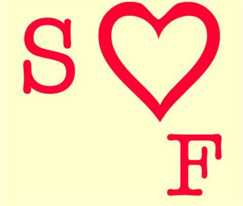 f and k nice jeux gratuit pour fille fr 8 s love f 132585645613
