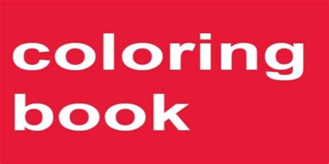 coloring book glassjaw sputnikmusic users top 50 albums of 2011 eps 171 staff