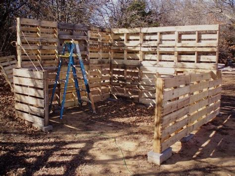 Shed Built Out Of Pallets by Upcycled Wood Pallet Furniture Ideas Homeli