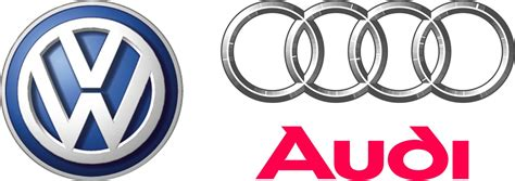 Vw Audi by Unsere Sponsoren In Der Session 2009 2010