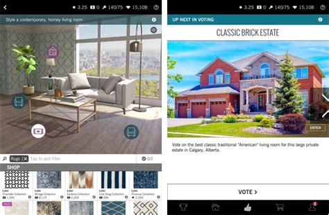 home design hack apk collection of home design hack apk home design dream
