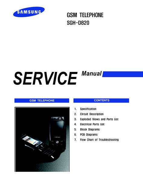 A Free Dating Service Guide Part 3 by As1170 Part 1 Manual Mediagetcorporation