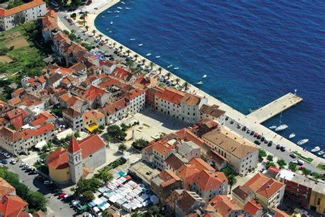 makarska the most beautiful beaches of the adriatic