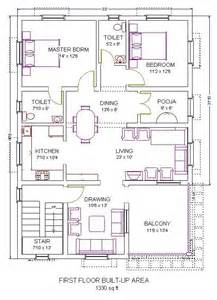 house plans with portico modern home plan home design plans home plans acc