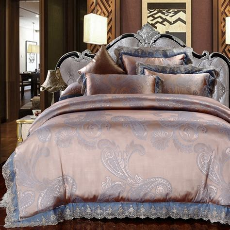 luxurious bed linens luxury bed linens bedding sets for a beautiful home home