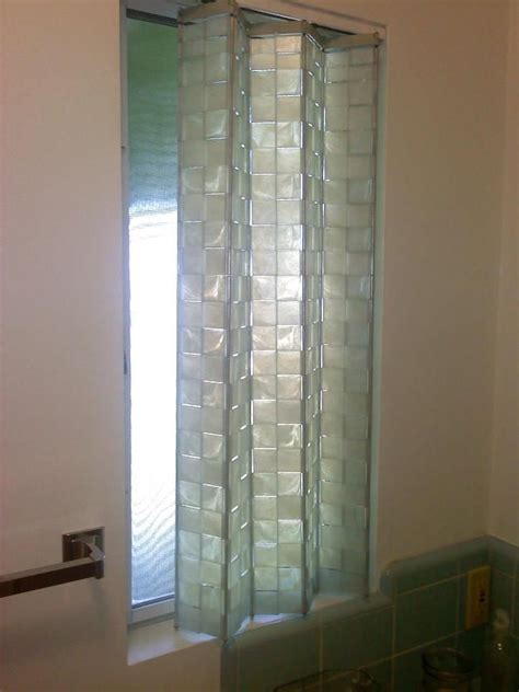 Unusual Plastic Window Shades In 1961 Midcentury Modern Shower Doors By Tj
