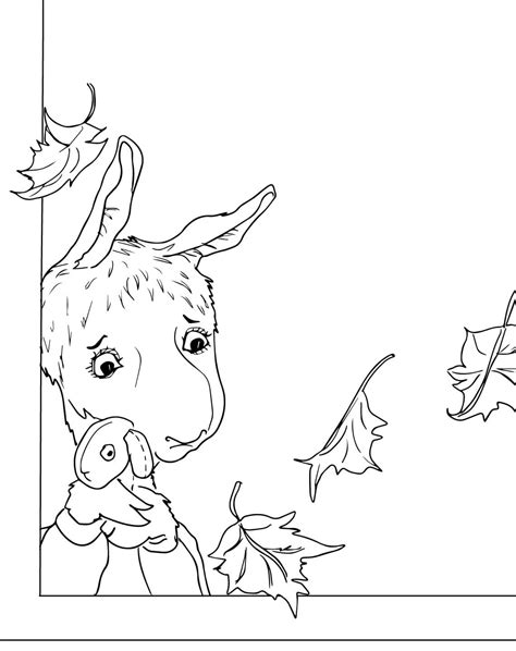 llama coloring pages llama llama coloring coloring pages