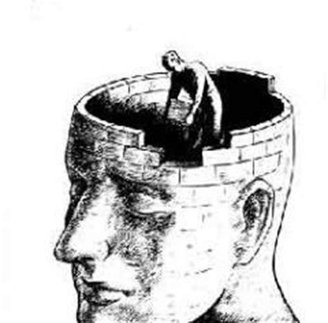 imagenes abstractas para psicologia definici 243 n de mecanismos de defensa qu 233 es significado