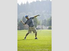 Golfer Throwing Club - Vertical Royalty Free Stock ... Free Clipart Images For Holidays