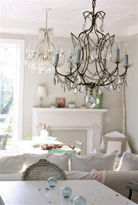 25 Shabby Chic Decorating Ideas To Brighten Up Home Shabby Chic Decorating Ideas