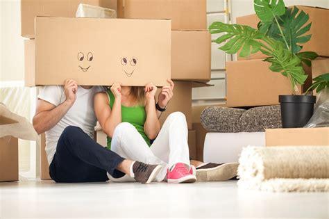 benefici fiscali prima casa cambio di residenza e benefici fiscali sulla prima casa