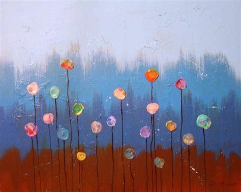 easy acrylic paintings for beginners www pixshark com easy abstract acrylic paintings for beginners www