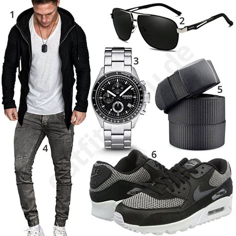 Fossil F 3426 7659 best things to wear images on style gentleman fashion and fashion