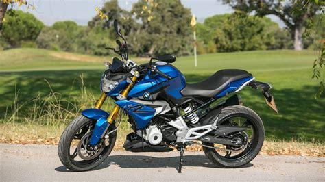 prueba bmw    tu primera bmw motorrad
