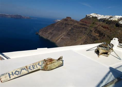 best places to stay santorini where to stay in santorini the 2017 guide