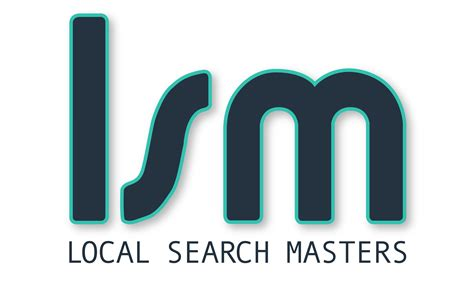 local search digital marketing agency for franchises local search