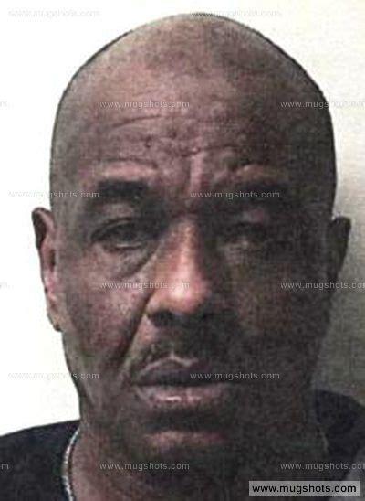 Orange County Va Arrest Records Edward Duncan Mugshot Edward Duncan Arrest Orange County Va