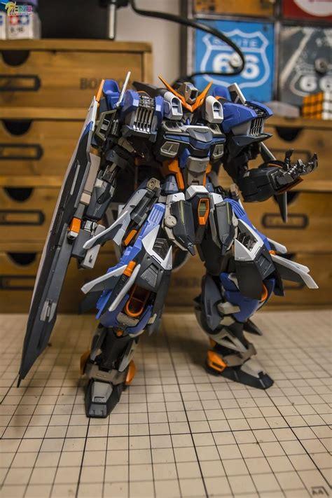 Kaos Gundam Gundam Mobile Suit 53 best 20 custom gundam ideas on
