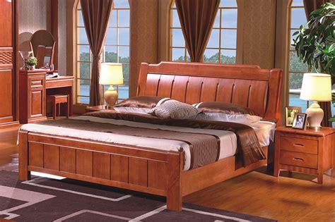 letto cinese acquista all ingrosso cinese mobili da letto