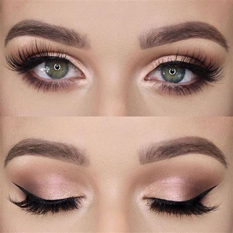 Eyeliner Lyra 56 best images about makeup on smoky eye lip liner and faced