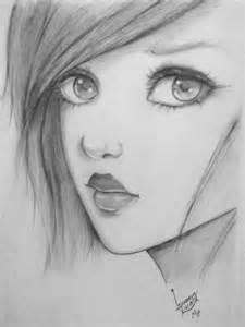 pencil sketch by irfanwasiq on deviantart