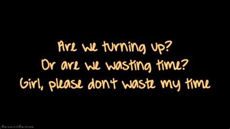 rugs lyrics rugs jacquees lyrics