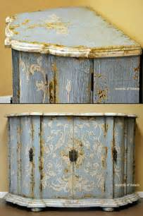 Hand Painted Dining Room Furniture by Hand Painted Dining Room Furniture Large And Beautiful
