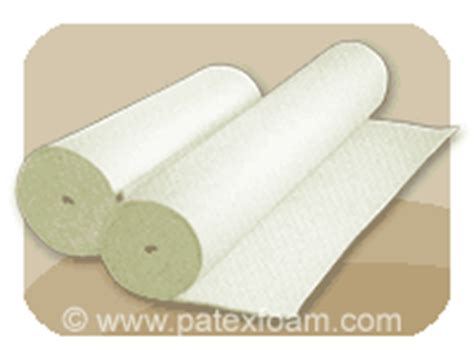 natural latex upholstery foam patex 100 natural latex foam thailand largest natural
