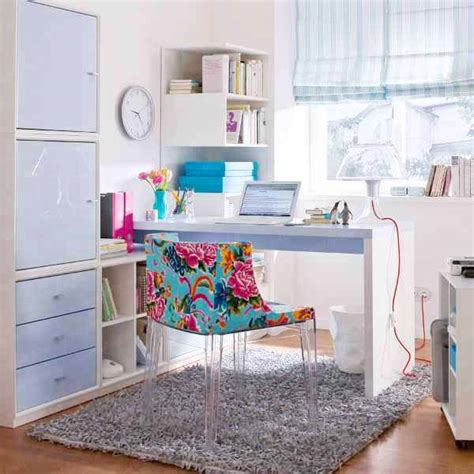 cute office decor cute home office design