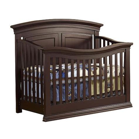 Verona Espresso Crib by Babies R Us Products And Espresso On