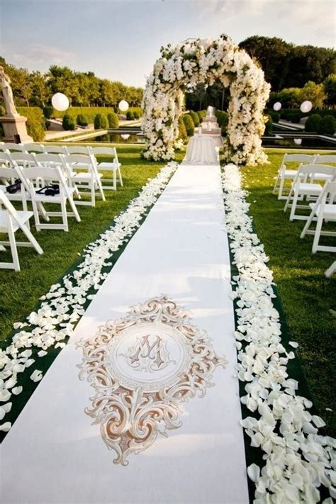 Wedding Theme 2 by Fairytale Wedding Theme Ideas Dipped In Lace