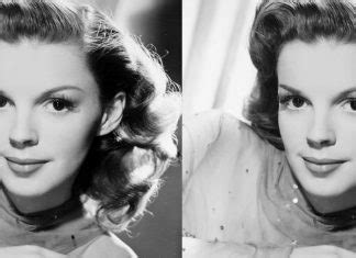 judy garland net worth the dream net worth 2017