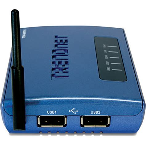 2 print server wireless 2 multi function print server trendnet tew