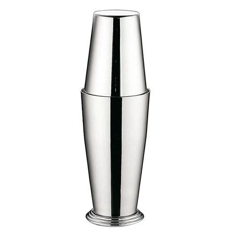 Botol Shaker yukiwa boston shaker steel steel rockustar spirits
