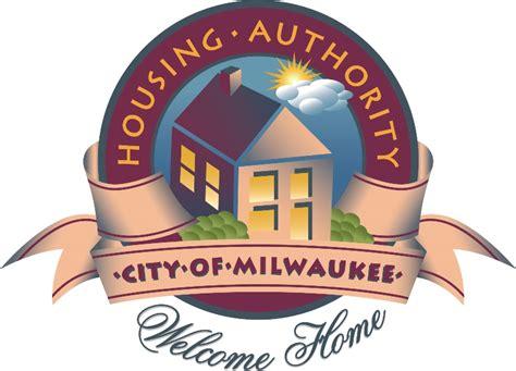 housing authority milwaukee growing power good food revolution 5k walk run registration sat may 10 2014 at 7 30