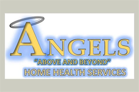 above and beyond home health services new