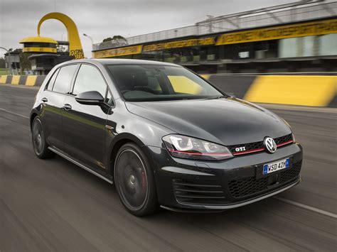 volkswagen models 2013 volkswagen golf gti specs 2013 2014 2015 2016 2017