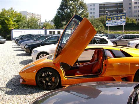 Auto Leasing Ohne Anzahlung Mit Betreibung by Auto Z 252 Ri Gubrist Ag Ankauf Und Verkauf Fahrzeugen