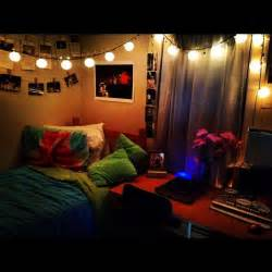 lamps for dorm rooms