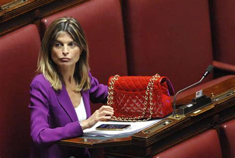 lavorare in francia con carta di soggiorno italiana ravetto fi quot maggioranza rifletta su ius soli troppa