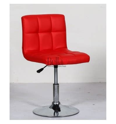 chairs for salons beautiful chairs for
