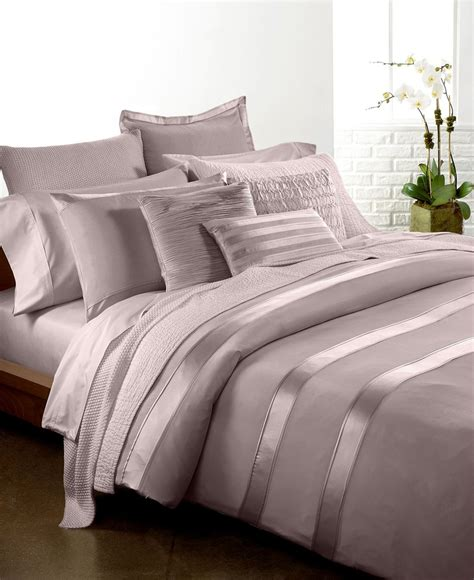 dkny bedding dkny bedding collections