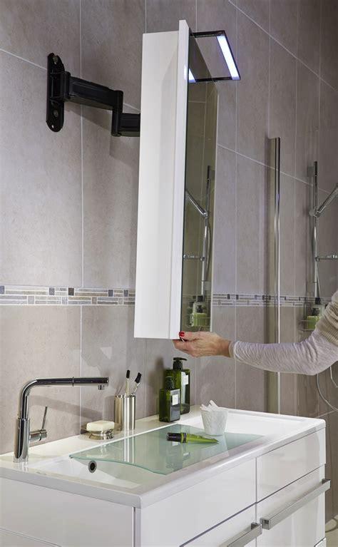 cr馘ence cuisine lapeyre modele salle de bain lapeyre