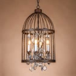 chandelier large large entryway chandelier rustic stabbedinback foyer