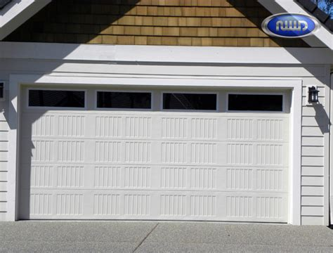Garage Door Just Clicks Garage Door Gallery The Bay Area Garage Doors